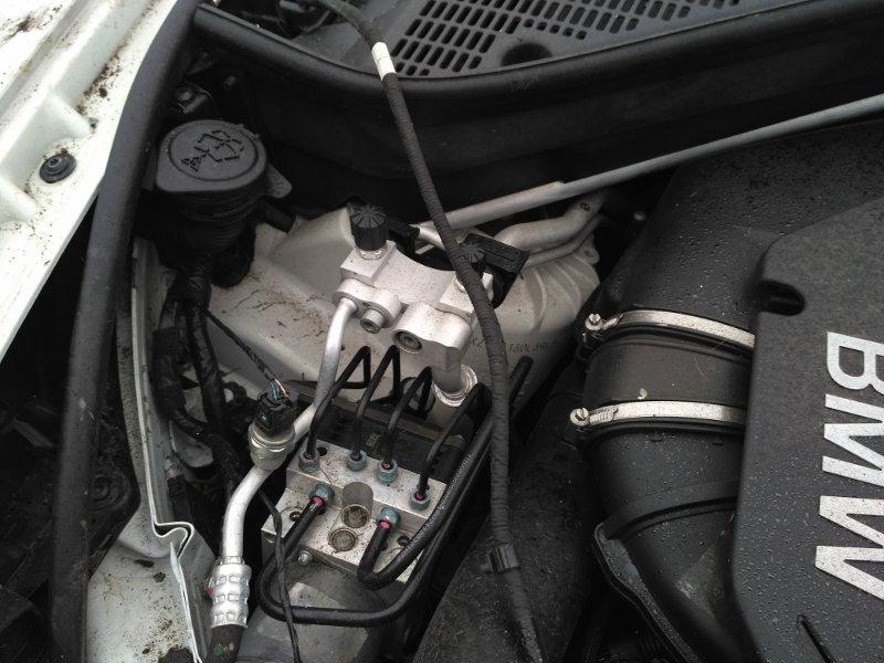 БМВ х5 5.0 акпп 2011 года выпуска
