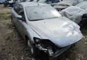 Форд Мондео 2,3 л АКПП 2008 года выпуска