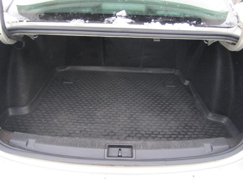 Рено Флюенс 1,6 АКПП 2011 года выпуска