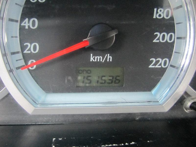 Шевроле Лачетти 1,6 МКПП 2006 года выпуска